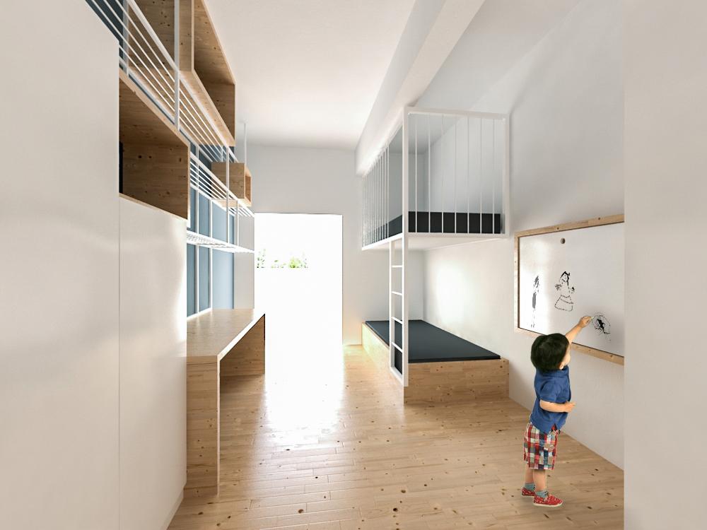Room photo 9