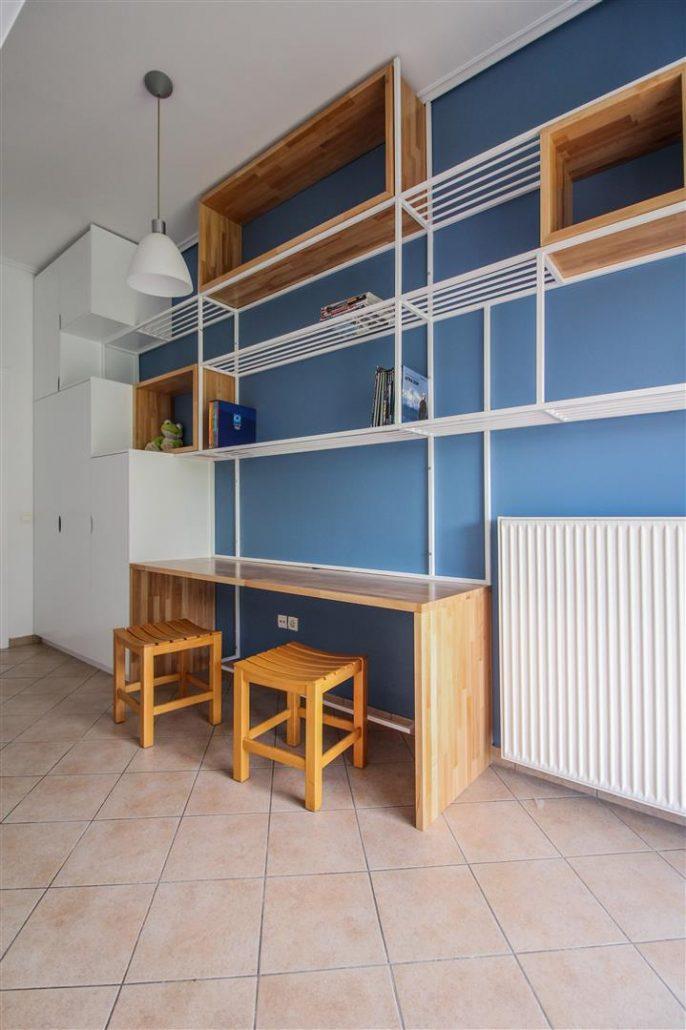 Room photo2